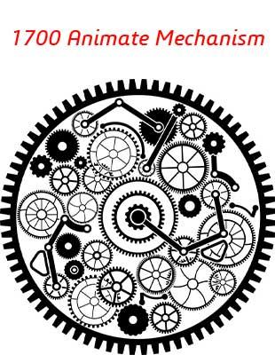 1700-animate-mechanism